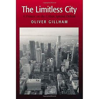 The Limitless City: A Primer on the Urban Sprawl Debate