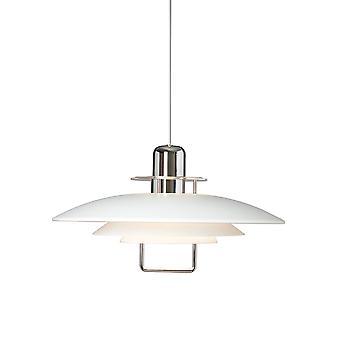 Belid - Felix LED Pendant lichte witte afwerking 121701