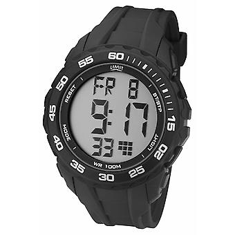 Limite | Mens Sports | 5711 watch