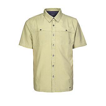 killtec men's short-sleeved shirt Herald