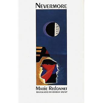 Nevermore by Redonnet & Marie