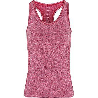 Outdoor Look Womens/Ladies Seamless Multi Sport Sculpt Vest