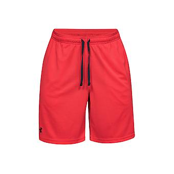 Under Armour Tech Mesh Short  1328705-600 Mens shorts