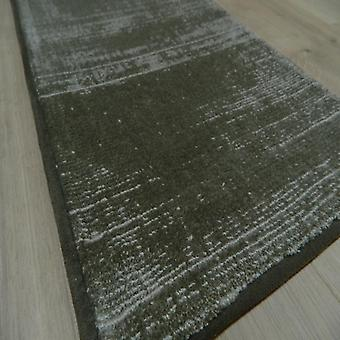 Rugs -Essence - Grey