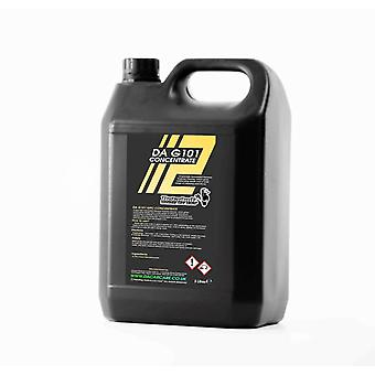 G101 General purpose Cleaner Concentrate 5L by Detailing Addicts