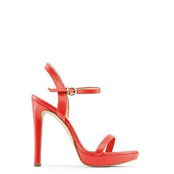 Gemaakt In Italië sandalen Made In Italy - Marcella 0000040835_0