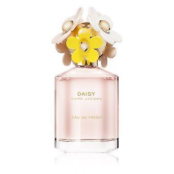 Marc Jacobs Daisy Eau tak Fresh EDT-s 75ml