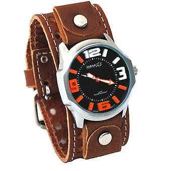 Nemesis Clock Man Ref. BSTH107KN