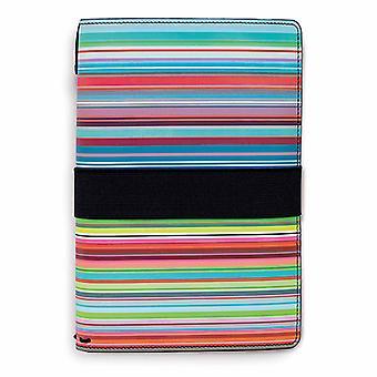 Remember TasteBook Micro Stripes