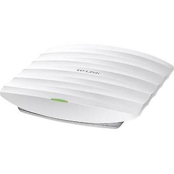 TP-LINK EAP320 PoE WLAN access point 1.2 Gbit/s 2.4 GHz, 5 GHz