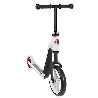 LOOPFIETS/AUTOPED 2-IN-1 SCOOT&RIDE