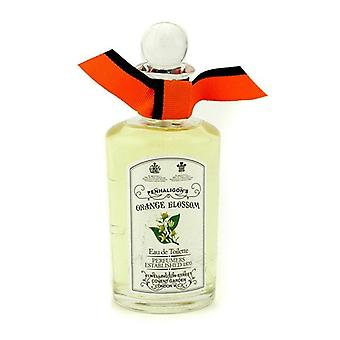 Penhaligon's Orange Blossom Eau De Toilette Spray 100ml / 3,4 oz