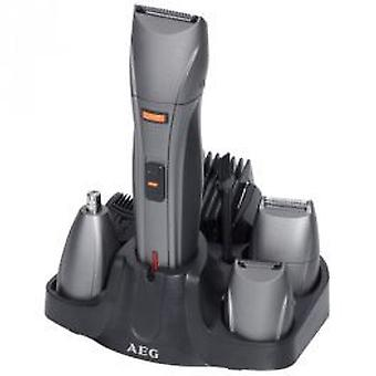 AEG Short Hair Hair And Beard Bh 5640 (Beauty , Hair care , Hair Clippers)