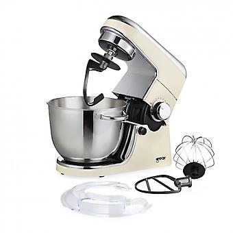 GEAR Kitchen machine Jane 2.1 Cream