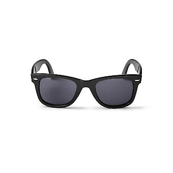 Cheapo Noway Sunglasses - Black