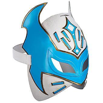 WWE-Superstar Wrestling Maske - Sin Cara