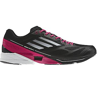 Adidas Women adizero feather 2 - G61902