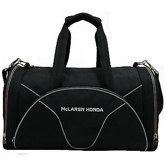 McLaren Honda Sports Line Gym Bag (Home , Storage and organization , Suitcases)