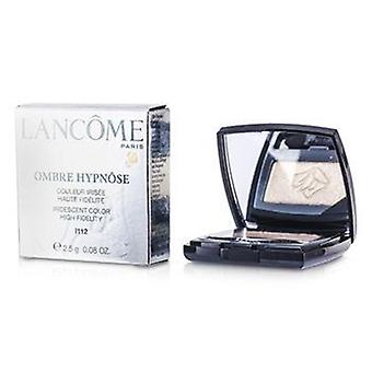 Lancome Ombre Hypnose Eyeshadow - # I112 Or Erika (Iridescent Color) - 2.5g/0.08oz