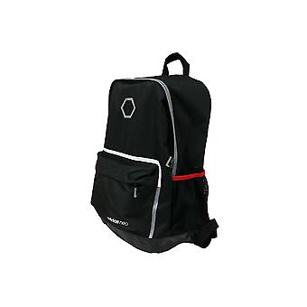 Adidas BP S Daily Backpack BQ1308 Unisex backpack