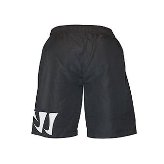 WarriorTraining Short 12 Junior