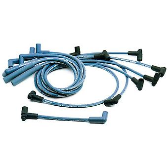 Moroso 72646 Blue Max Ignition Wire Set