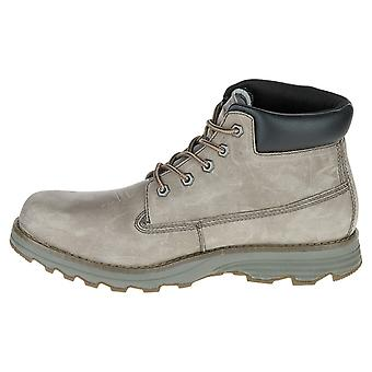 Caterpillar Mens FOUNDER Soft toe Lace Up