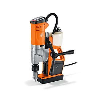 Fein KBU35QW 35mm Magnetic Core Drill 110v