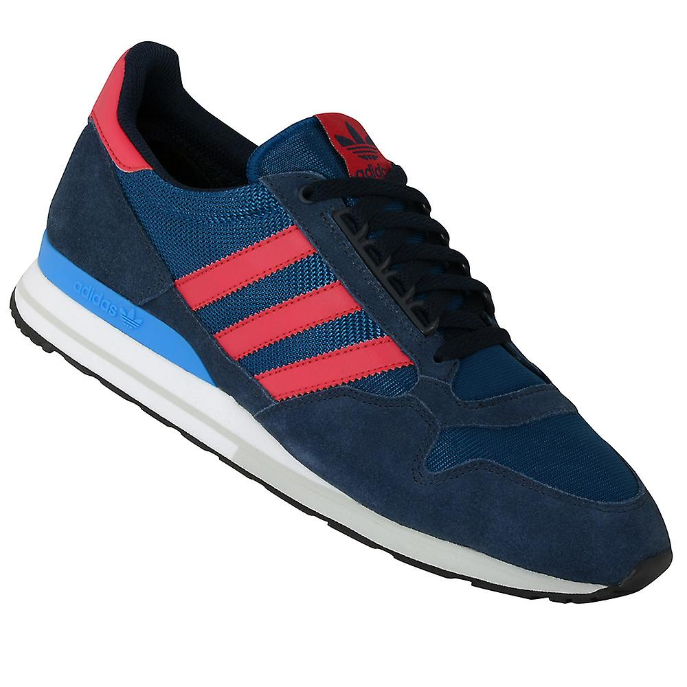 Adidas ZX 500 OG D65577 universal all year men chaussures