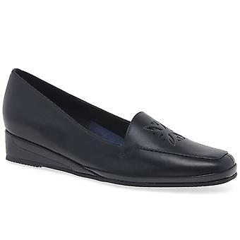 Van Dal Verona IV Womens Casual Shoes