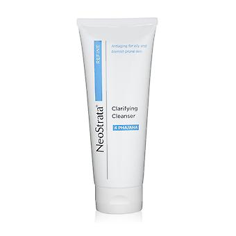NeoStrata Clarifying Cleanser