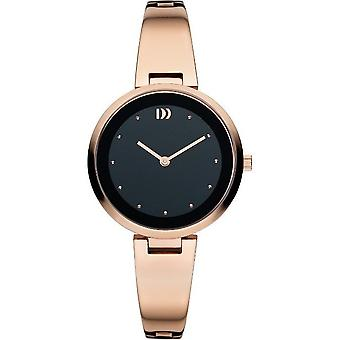Danish design ladies watch IV68Q1080