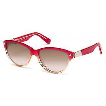 Dsquared2 Women Sunglasses Pink