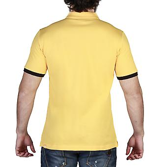 The North Face - T0CG71 mannen Polo