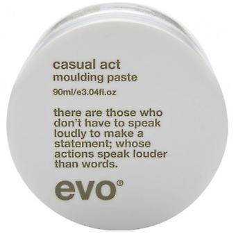 Evo Casual Loi Moulding Paste