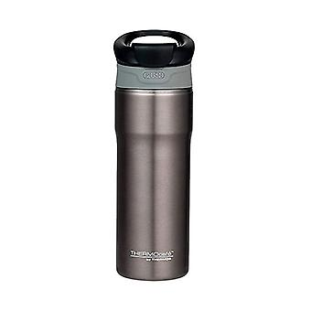 Thermos 450mL THERMOcafe S/Steel Vacuum Insulated Tumbler