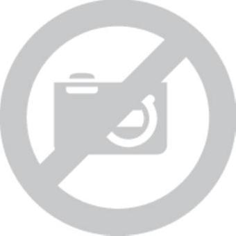 Actuator RST® CLASSIC Serie 230 V 3-pin Wieland 83.020.0504.0