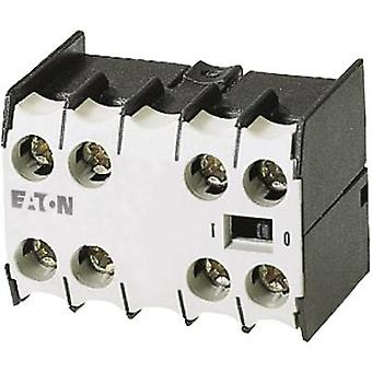 Auxiliary switch module 1 pc(s) 11DILE Eaton