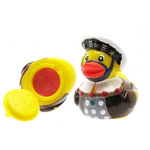Union Jack Wear Henry VIII Duck Lip Balm