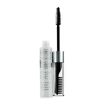 Lavera Style & Care Gel (For Brows & Lashes) - 9ml/0.3oz