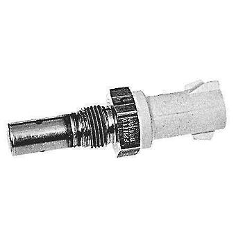 Motorcraft SW2301 Water Temperature Sensor Assembly