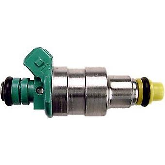 GB Remanufacturing 852-12118 Fuel Injector