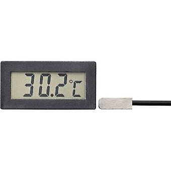 Voltcraft TM-70 thermometre LCD Module -50 à + 70 ° C