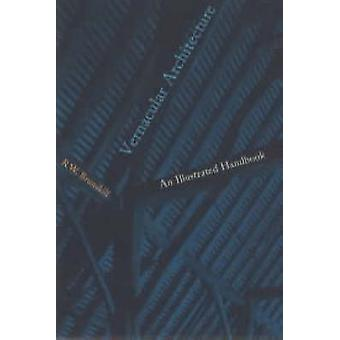 Vernacular Architecture - an Illustrated Handbook (4th Revised edition