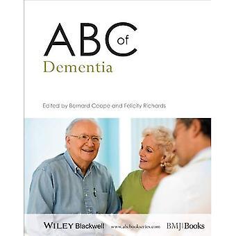 ABC der Demenz (ABC-Serie)