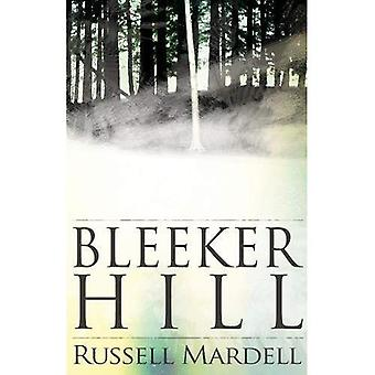 Bleeker Hill