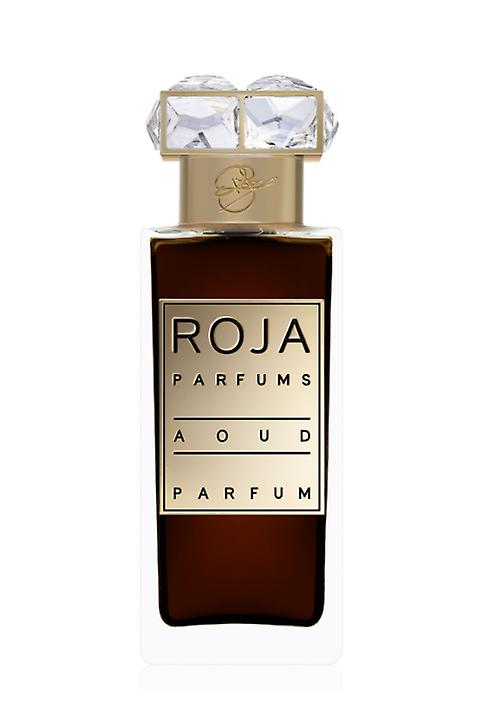 Aoud In Parfum Box Roja Parfums New 1oz 30ml T3FKlc1J