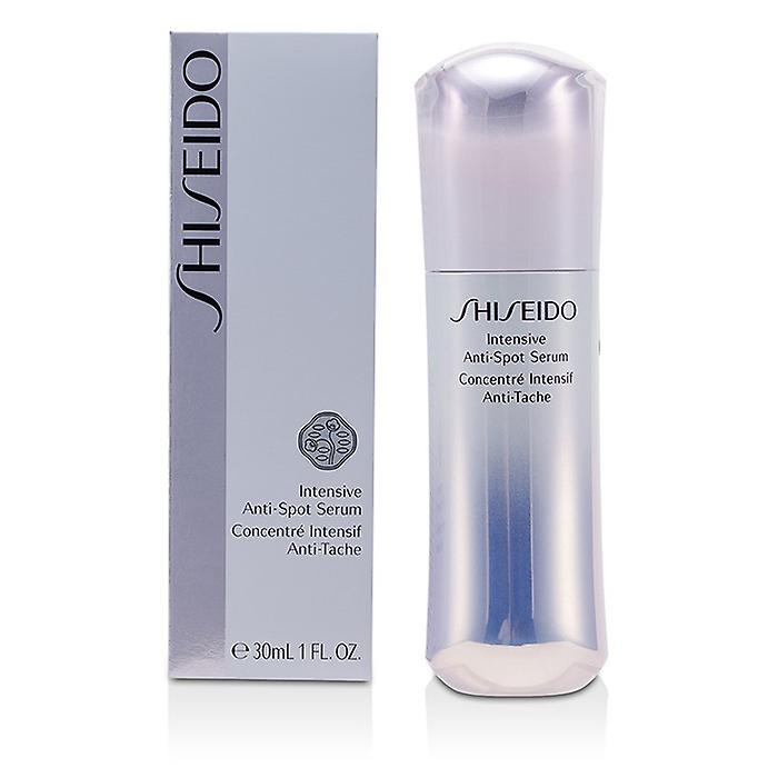 Serum Anti spot Skin 1oz Shiseido Even 30ml Tone Intensive 7by6gYf