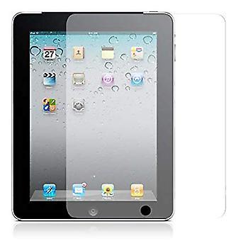 Scudo di schermo protettivo TRIXES - chiaro trasparente anti-graffio Cover per iPad Mini