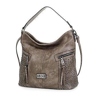 Bag woman shoulder bag Hobo 94670 type